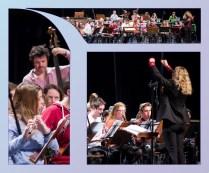 orchestre tript
