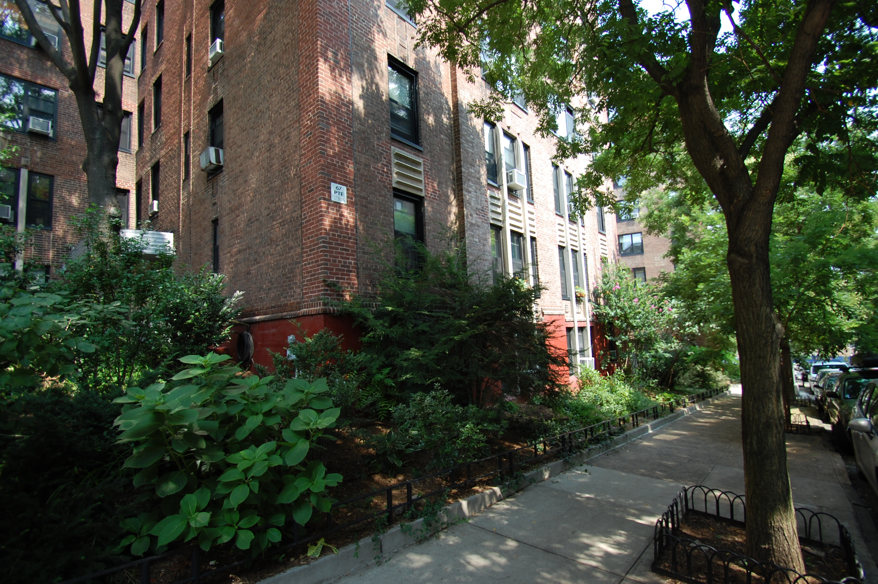 Inwood NYC Apartment for Sale