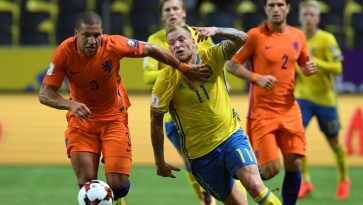 swedia-vs-belanda
