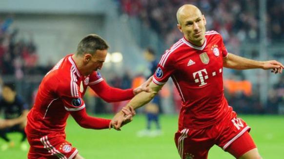 Citra Bayern Dinilai Sudah Banyak Berubah Saat Ini