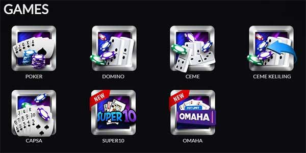Daftar Akun Id Pro Master Id Pro Idn Poker Online