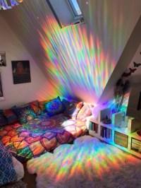 hippie bedrooms | Tumblr