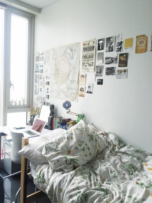 dorm inspiration  Tumblr