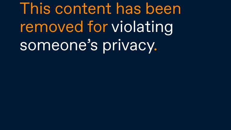 otakara-aragakiyui