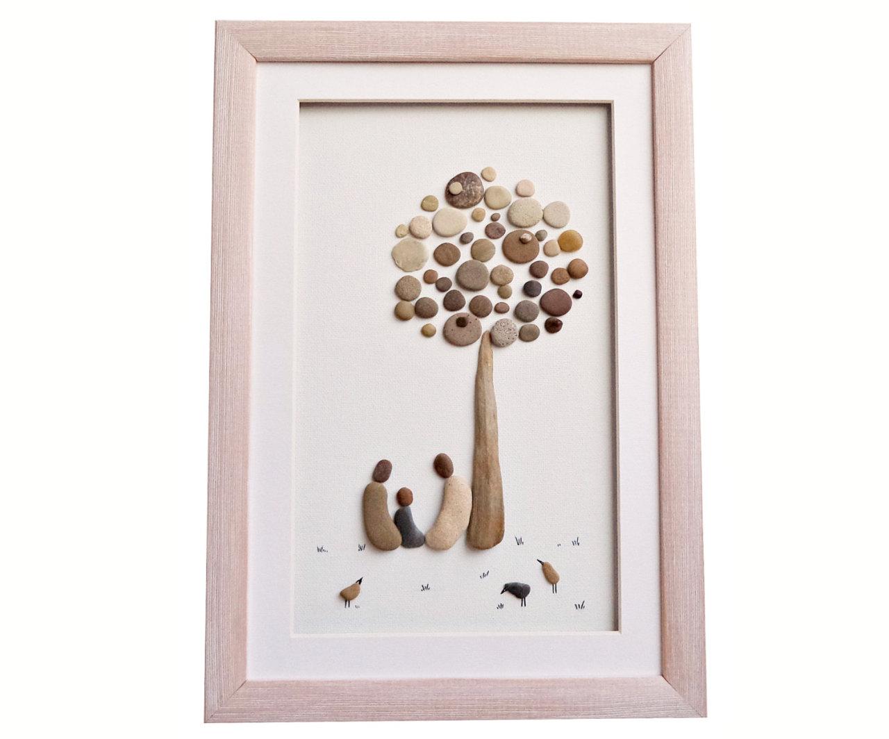 Handicraft Home Decor Items
