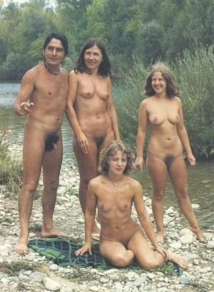 laughing naked tumblr