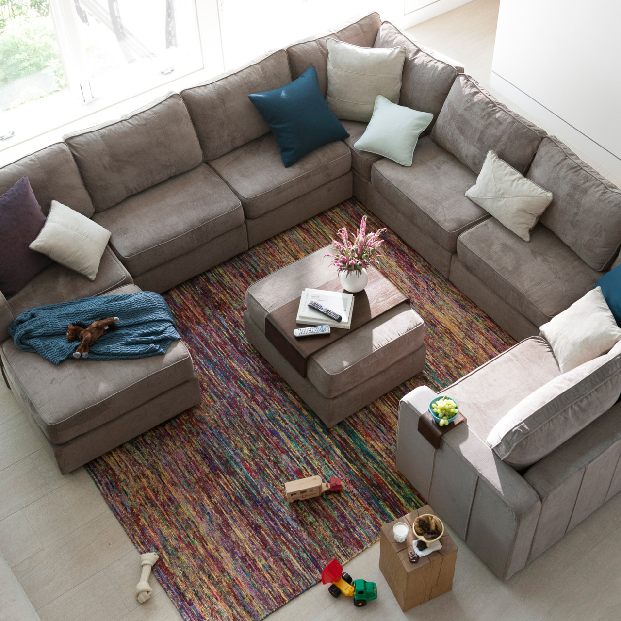 love sac chair squirrel feeder lovesac  we make sactionals the most adaptable couch in