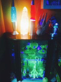 unique lava lamps | Tumblr