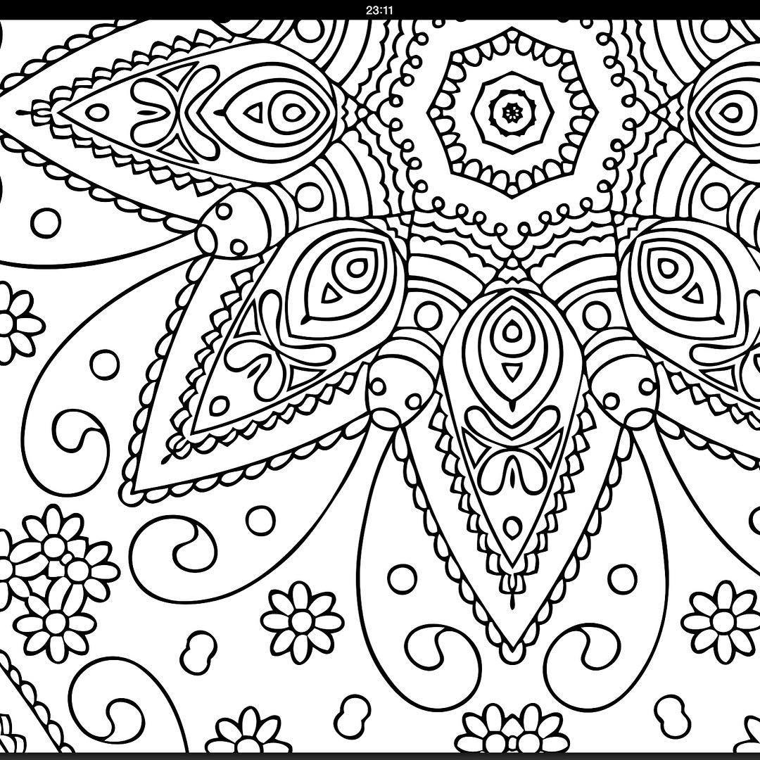 Animorphs Coloring Book To Relieve Stress Coloring Pages