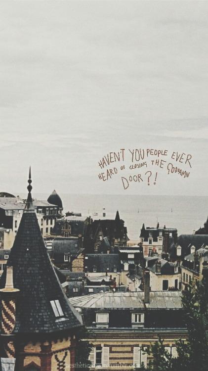 Fall Out Boy Iphone Wallpaper Lyrics Panic At The Disco Wallpapers Tumblr