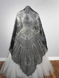 victorian shawl | Tumblr