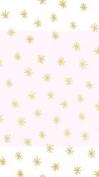 pastel simple girly pink cutewallpaper mewi reblog feltro coral estampado tutti arte vendido tanlup produto