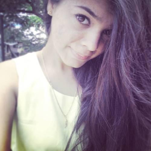 #happy #sunday #selfie #weekend #party #me #