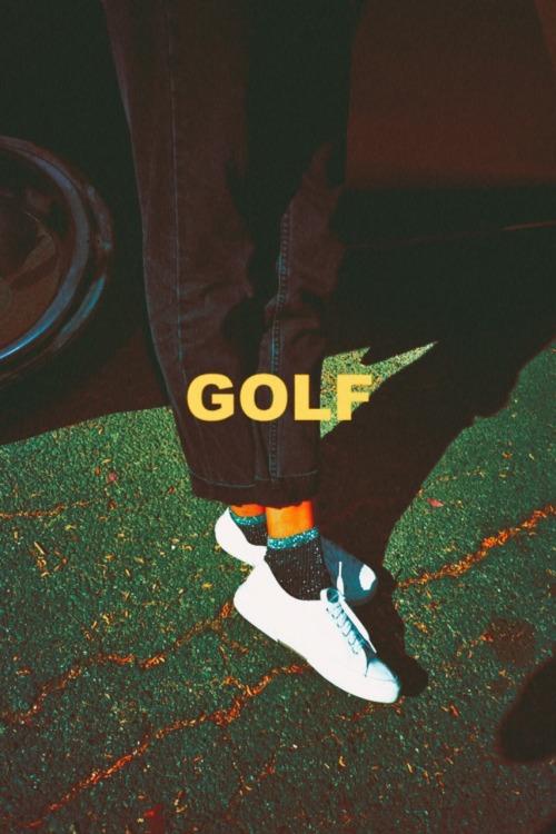 Golf Wang Iphone Wallpaper Cherry Bum Tumblr