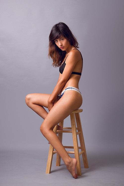 Αποτέλεσμα εικόνας για amateur model