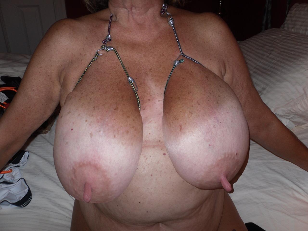 tumblr tube tits