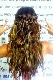 selena-gomez-hairstyles