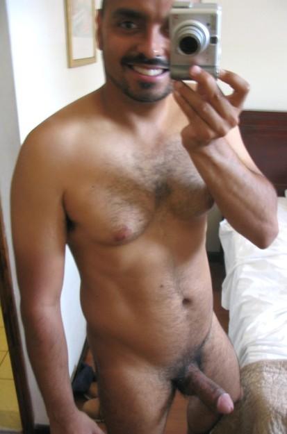 naked indian men tumblr