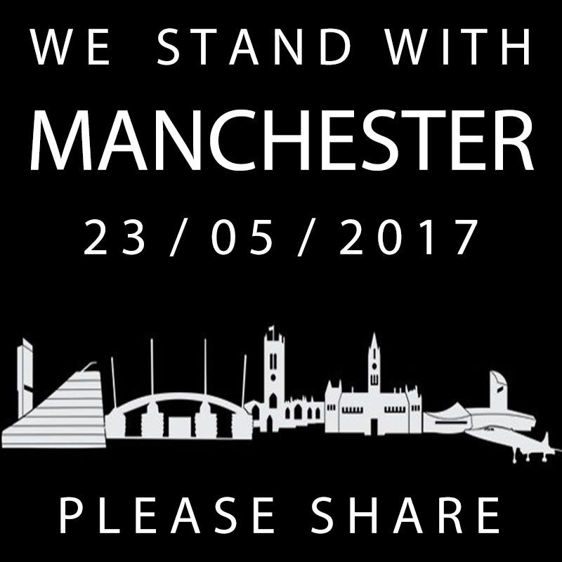 "wasbella102: "" such sad news I'm waking up to today in the U.K. My thoughts are with all those who went through this, and of course to those who have lost friends and family, and it seems a lot were only children. It has not been confirmed as a..."