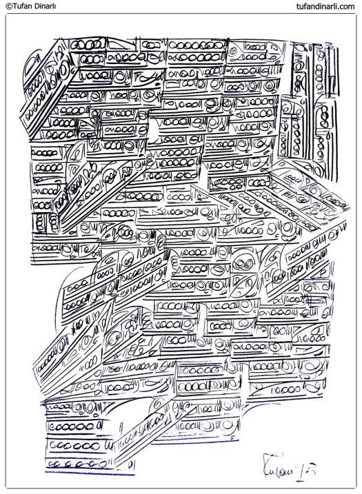 aracı,beyaz, ekipman, el ,eğitim, izole, karakalem, karmakarışık, kömür, okul ,oluşturma, orta, resim, sanat ,sanatçı, sarma, siyah ,süreç ,tedarik etmek, yaratıcı, yaratıcılık,çekmek, çizim, çubuk,arka plan, ayarlamak ,boyamak ,carbone ,darbe ,doku ,el, eleman, etkisi ,fırça, graffitti ,grunge ,grup, hat, illüstrasyon ,izole ,iş ,işareti, kalem,karakalem ,karalama, karalamak, kirli ,koyu ,kroki ,logolar, model, pastel boya, pergel ,sanat sembol, simge ,siyah, soyut ,spot ,sınır ,tahsilat ,tasarlamak ,taslak ,vektör,vintage, çerçeve ,çizilmiş, çizim,şekil,工具,白色,设备,手,教育,隔离,铅笔,复杂,煤,学校,建,中,绘画,艺术,艺术家,包裹,黑色,工艺,供应,创意,创造力,绘制,绘图,酒吧,背景,调整,油漆,碳,影响,纹理,手,内容,效果,画笔,漩涡,涂鸦,垃圾,集团,帽子,插图,隔离,业务,标志,钢笔,铅笔,涂鸦,涂鸦,肮脏,黑暗,素描,图案,模型,粉彩,绘画,符号,图标,黑色,抽象,现货,边框,集合,设计,绘图,向量,复古,边框,绘制,绘图tool, white, equipment, hand, education, isolated, pencil, intricate, coal, schools, build, medium, painting, art, artist, wrap, black, process,supply, creative, creativity, draw, drawing, bar,background, adjust, paint, carbon, impact, textures, hand, elements, effects, brush, swirl, graffiti, grunge, group, hat,illustration, isolated, business, sign, pen, pencil, scribble, scribble, dirty, dark , sketch, logo, model, pastel, drawing, symbol, icon, black, abstract, spot, border, collection,design, drawing, vector, vintage, frame, drawn, drawing,Инструмент белый оборудование, ручные, образование, изолированные, карандаш, замысловатые, уголь, школы,строить, средний, живопись, искусство, художник, обертывание, черный, процесс, снабжение, творческий, творчество, рисовать, рисовать, бар,фон, настроить, краски, уголь,влияние, текстуры, кисти, элементы, эффекты, кисти, вихрем, граффити, гранж, группа, шляпа, иллюстрация, изолированный, бизнес, знак, ручка, карандаш, каракули, каракули, грязный, темный , эскиз, логотип, модель, пастель, рисунок, символ, икона, черный, аннотация, пятно, граница, сбор, дизайн, рисунок, вектор, винтаж, рамки, обращается, рисование,herramienta, blanco, equipo, mano, educación, aislado, lápiz, compl