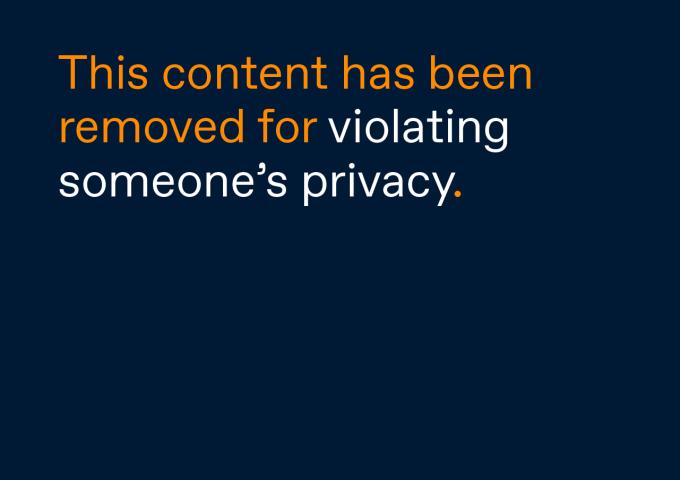 武田玲奈-エロ