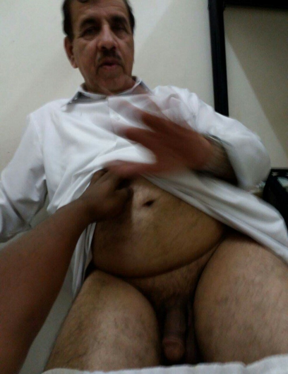 hot desi guy nackt pic