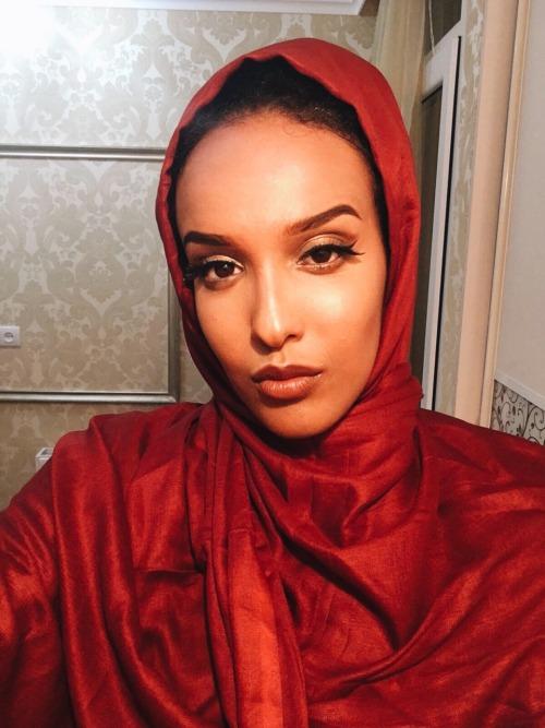 somali fashion  Tumblr