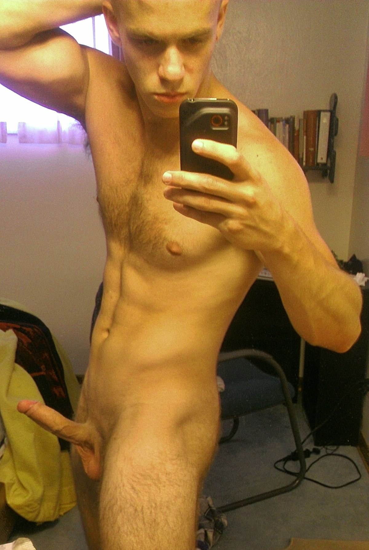 Naked Navy Men  Gay Fetish Xxx-8286