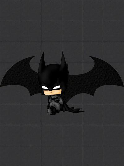 Gravity Falls Wallpaper 4k Fondos De Batman Pedido De Carlotl Wallpapers Para Celular