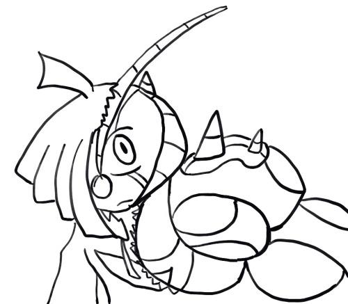 Ub 02 Pokemon Sun