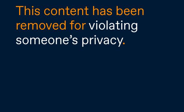 咲田凛(さきたりん)