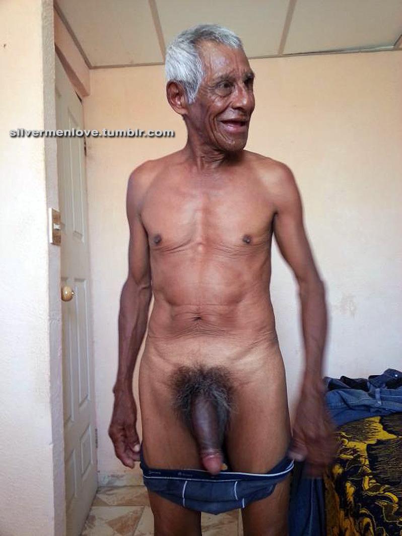 african-grandpa-naked
