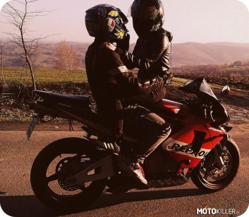 motocycle on Tumblr
