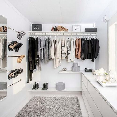 Image Result For Bedroom Closet Design Ideas