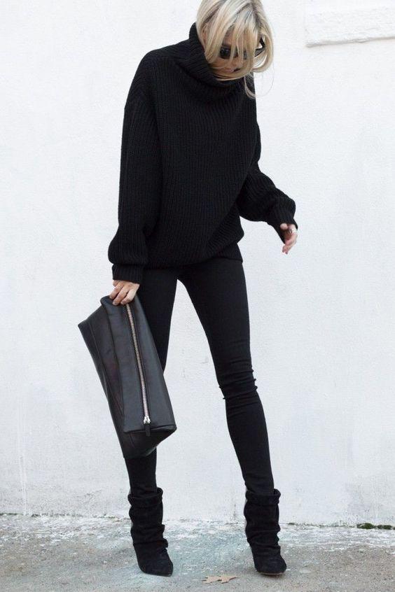 fashion-clue:www.fashionclue.net | Fashion Tumblr, Street Wear & Outfits