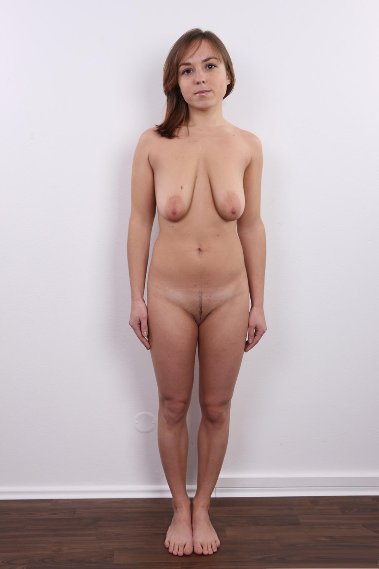 ugly women nude tumblr