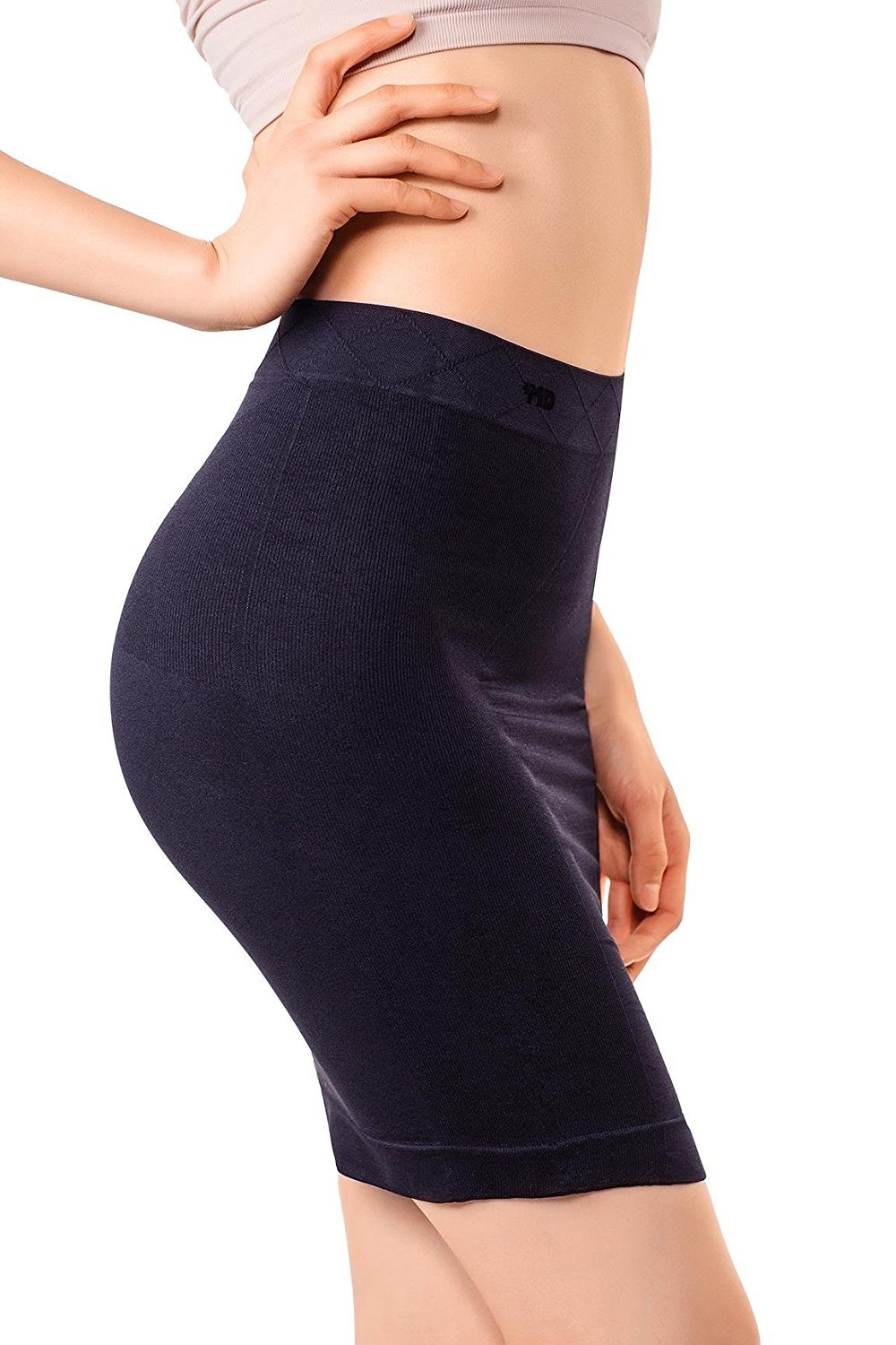 cea63c1e17c Half-slips from Wacoal are ideal for stay-put support under short skirts and