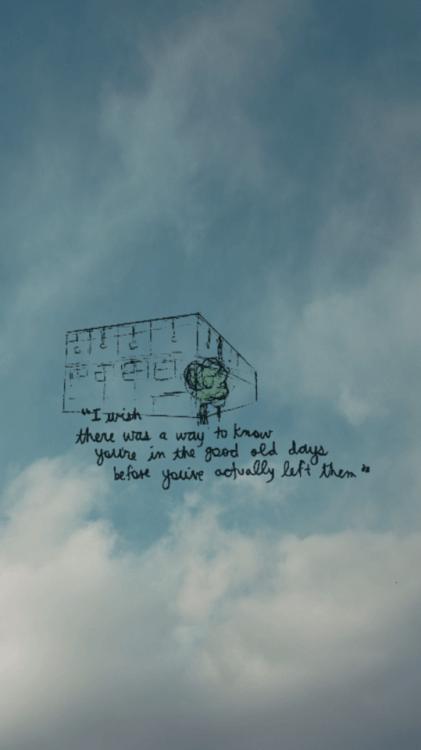 Wallpaper Harry Potter Quotes Lockscreens