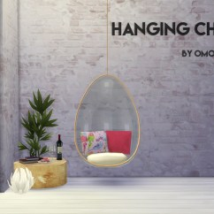 Hanging Chair Game Small Shower With Back What A Beautiful Day Chairs 7 4 2015 Update