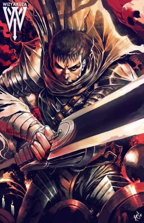 Team 7 Naruto Wallpaper Hd Wizyakuza Tumblr