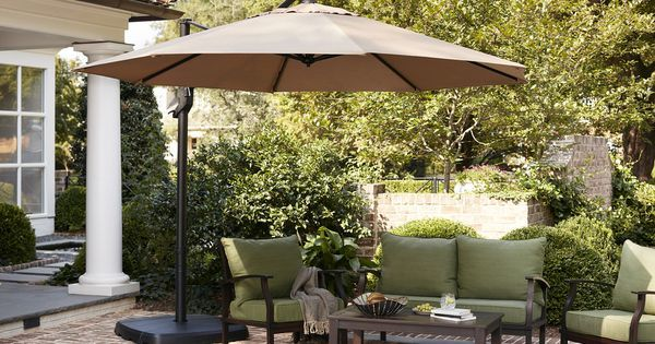 ideas outdoor umbrella shop allen