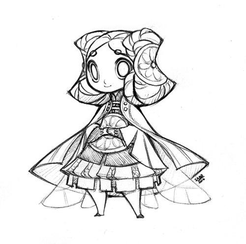 faerie on Tumblr
