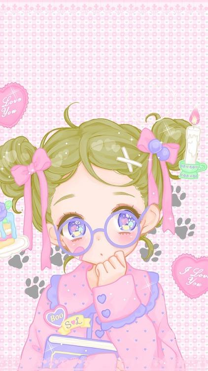Cute Girly Glitter Wallpaper Girly Iphone Wallpaper Tumblr
