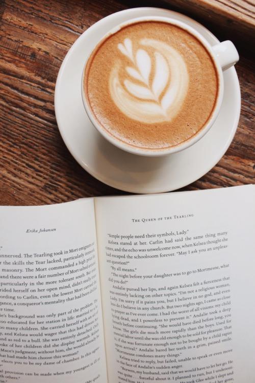 Cute Morning Coffee Wallpaper Coffee Shops Tumblr