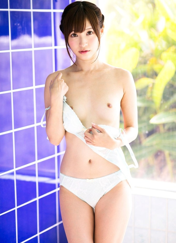 amatsuka_moe