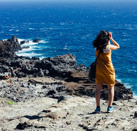 Maui itinerary, best things to do in Maui, beaches of Maui