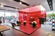 Sofitel Luxury Hotels Fit La Los Angeles