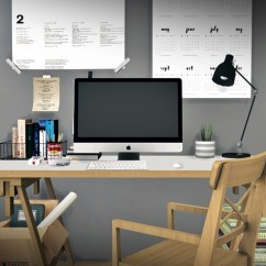 Ikea Ingolf Chair Steel Plans Tumblr_o87hgrbggu1ufxsano2_1280.jpg