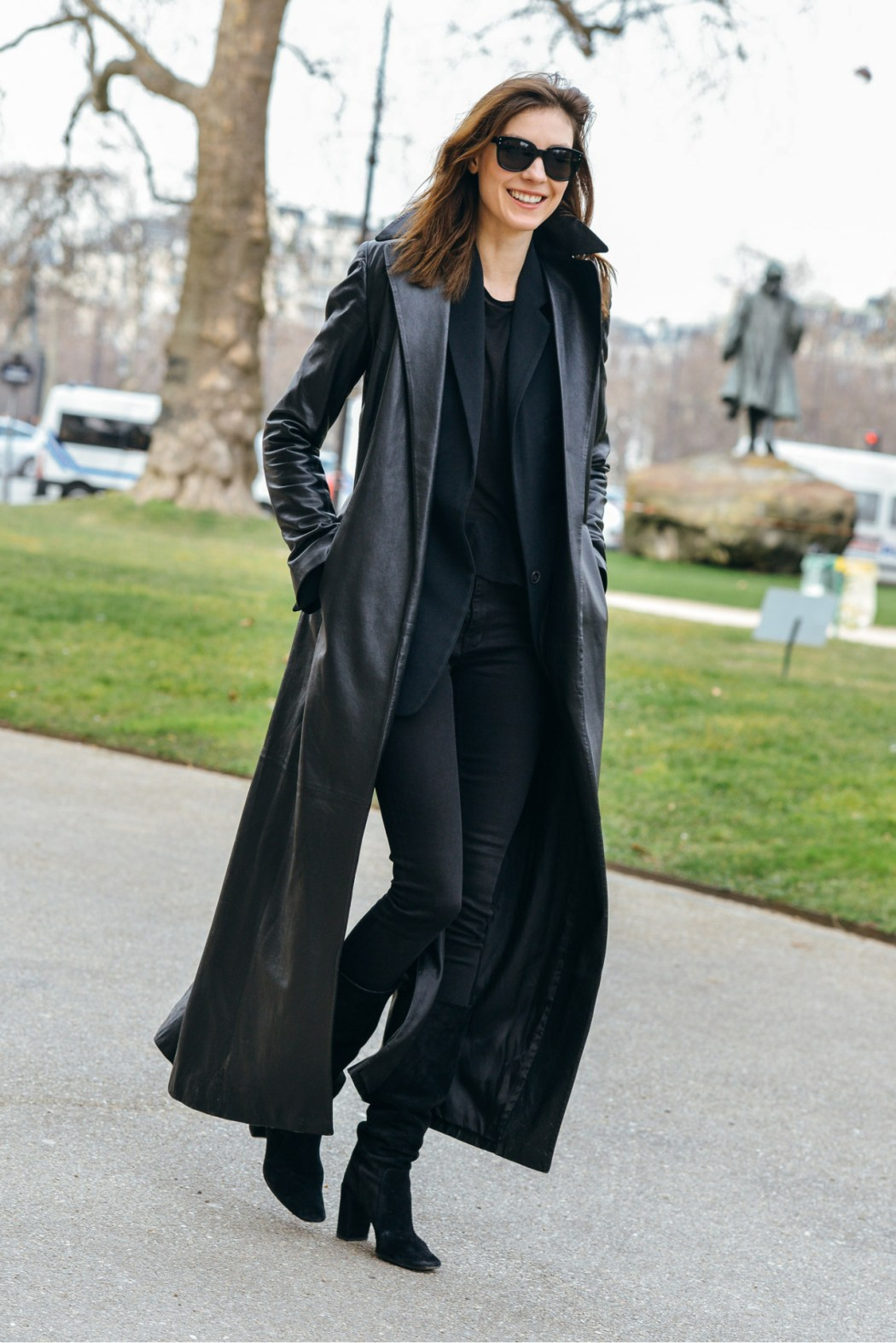 vogueably:streetstyle