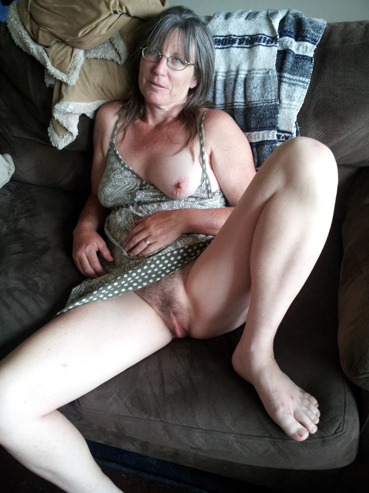 my nude pics tumblr